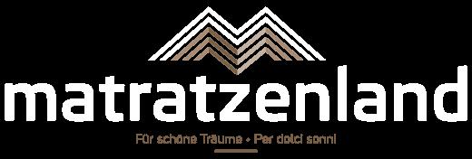 MatratzenLand Logo